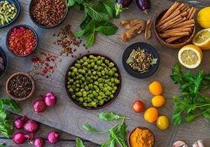 SAJJ Mediterranean Rolls out Three New Menu Items Ahead of National Hummus Day