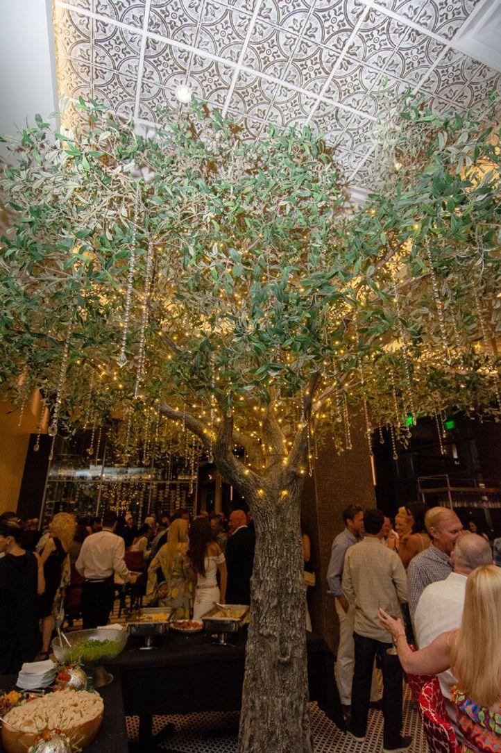 The Monte Restaurant Development Group Opens Fine Dining Restaurant in Fort Lauderdale, Florida