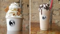Buzzed Bull Creamery Inks 5 Unit Deal in Greensboro, Winston-Salem, and Durham