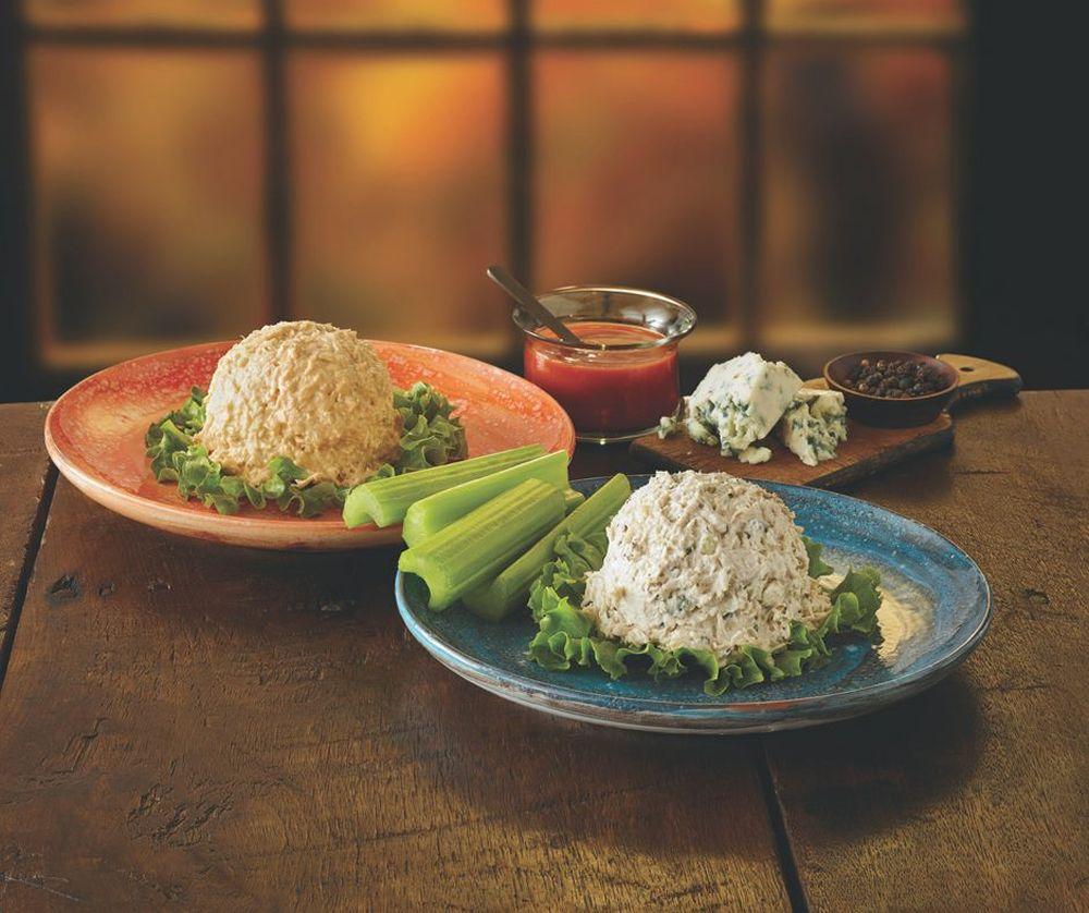 Chicken Salad Chick Opens First Ohio Restaurant In Westerville-Polaris
