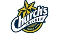 Church's Chicken Re-Grand Opening in North Charleston, SC on Saturday, June 22