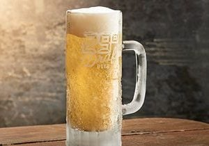 Cool Off with Twin Peaks' Refreshing New Mexican-Style Lager