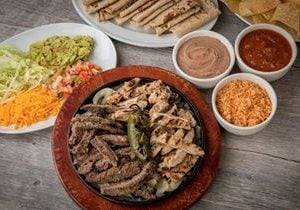 Fajita Pete's Prepares to Open Newest Houston Location