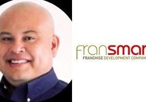 Five Guys Veteran Forms King Street Advisors with Fransmart