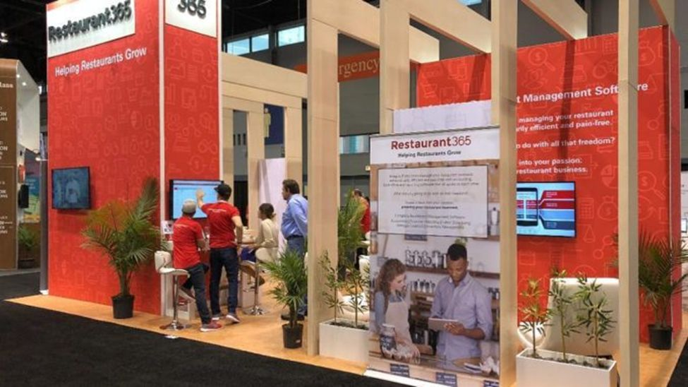 Restaurant Technology News: Restaurant365's Big Growth Plans, Coca-Cola's Digital Marketplace, Upserve's Free Restaurant Marketing Grader