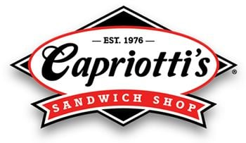 Capriotti's Partners with Las Vegas Rescue Mission to Keep Las Vegas' Homeless Safe This Summer