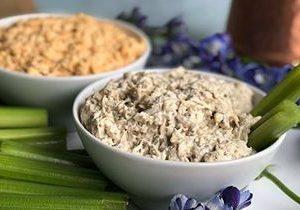 Chicken Salad Chick Prepares for Spartanburg Debut