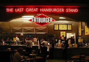 FAT Brands Debuts Presence in Texas with 25-Unit Development Deal for Fatburger
