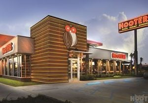 Hooters of America, LLC Acquired by Nord Bay Capital and TriArtisan Capital Advisors