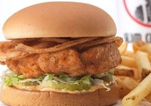 Slim Chickens Gears Up for July 24 Opening in Southaven, MS