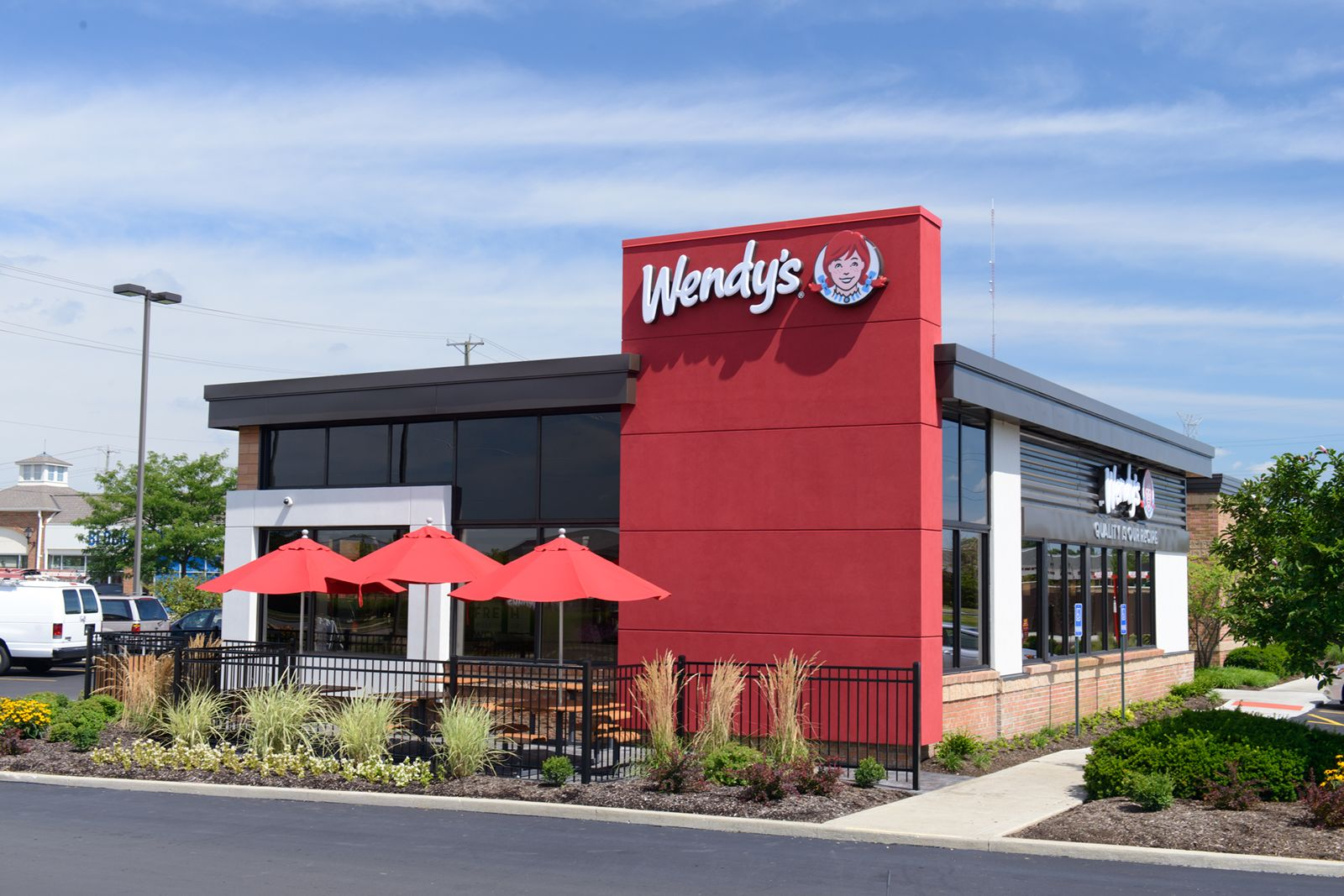 Meritage Reports Agreements to Acquire Ten Wendy's Restaurants Located in Georgia and Texas