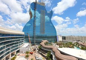 Seminole Hard Rock Hotel & Casino Hollywood Announces New Culinary Offerings