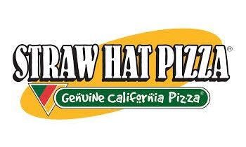 Straw Hat Pizza Announces New Director of Franchise Sales