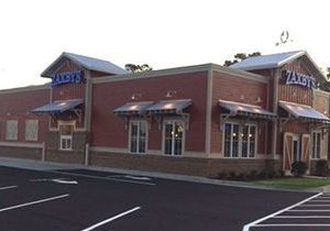 Zaxby's Opens First Spring Lake, North Carolina Location