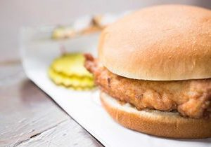 "Chick-fil-A Now Serving ""No Antibiotics Ever"" Chicken at All Restaurants in the U.S."