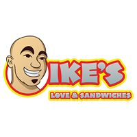 Cincinnati Bengals Star John Miller to Bring Famous Ike's Love & Sandwiches to East Coast