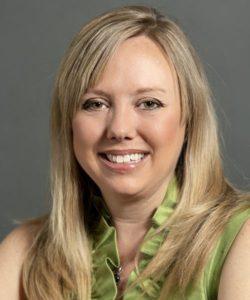 Amanda Powell