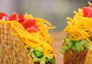 Double the Del-Iciousness: Del Taco's Best Taco Deal Yet