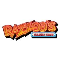 Razzoo's Cajun Cafe and Tricky Fish to Function as Independent Brands