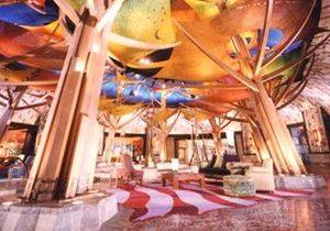 TAO Restaurant's Sixth Destination To Open At Mohegan Sun