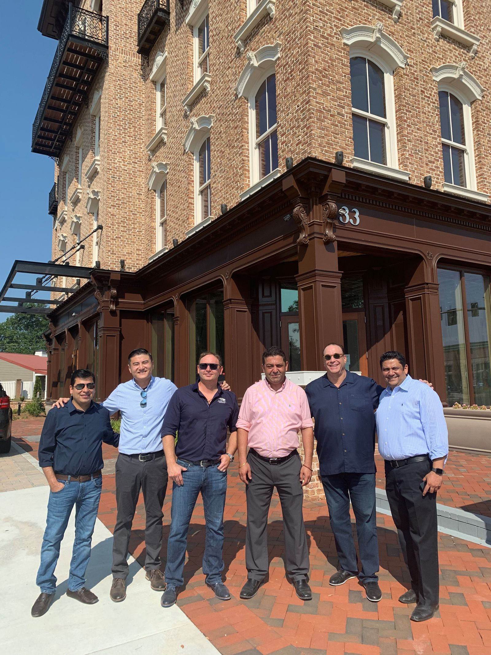 Taffer's Tavern Signs Lease for First Franchise Location in the Nation