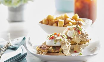 Another Broken Egg Cafe Opening Soon in Destin, Florida
