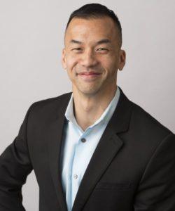 RAVE Restaurant Group, Inc. Announces Strategic Leadership Additions