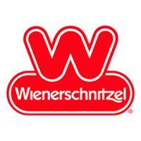 Free Pumpkin Spice Dipped Cone at Wienerschnitzel All Weekend Long!