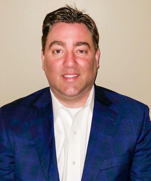 Rave Restaurant Group Inc Announces Strategic Leadership Additions Restaurantnews Com