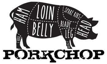 Porkchop BBQ Announces Call-For-Recipes for Its Upcoming Lincoln Park Pop-Up