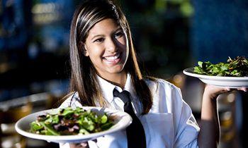 Restaurant Chain Growth Report 11/12/19
