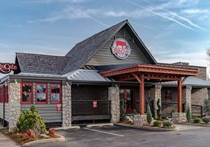 RibCrib Launches Ambitious National Expansion Plan