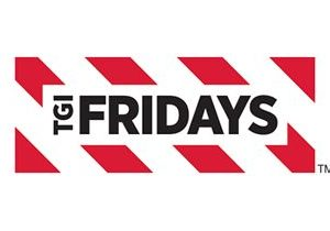 "TGI Fridays Announces the Launch of New ""People of All Stripes"" Manifesto in Conjunction with World Kindness Day"