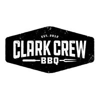 BBQ Holdings, Inc. Announces Clark Crew BBQ Opening in Oklahoma City, OK
