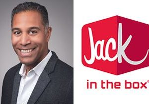 Jack in the Box Inc. Board of Directors Announces Initiation of Succession Planning Process for Chairman and CEO Lenny Comma