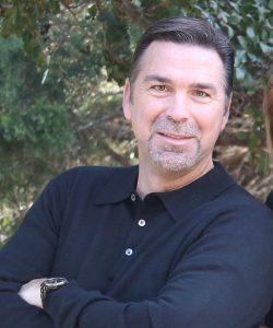 Mark Mears