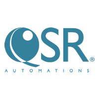 QSR Automations and Kitchen Armor Team Up to Offer Android All-in-Ones