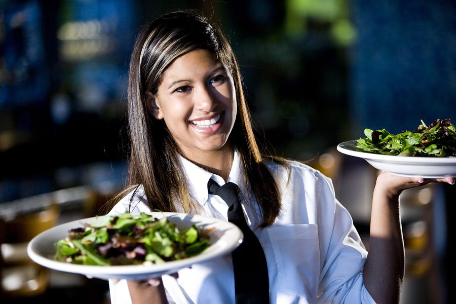 Restaurant Chain Growth Report 12/11/19