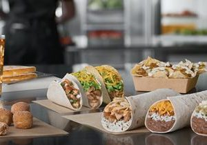 Del Taco Celebrates the Launch of Its Del's Dollar Deals Menu by Giving Away More Than $3 Million in Tacos, Burritos and Nachos