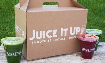 Juice It Up! Packs Now Available Systemwide