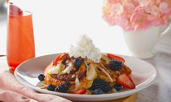 Another Broken Egg Cafe Opens in Flowood, MS
