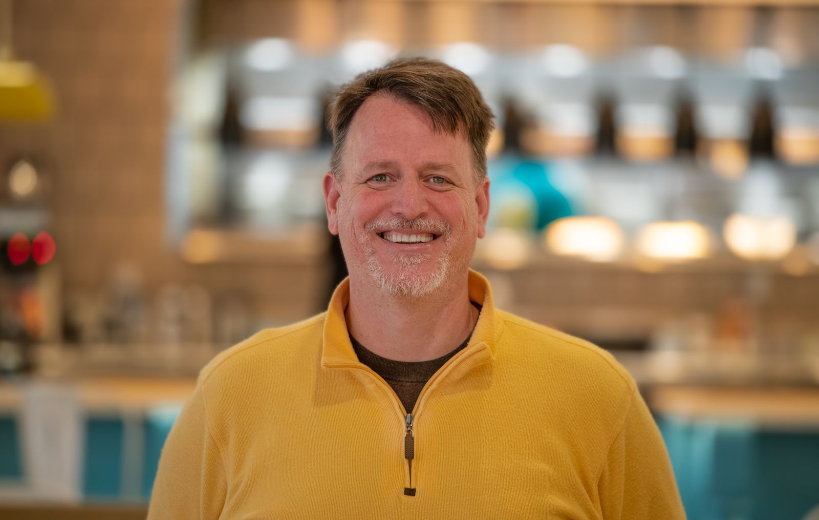 From Franchisor to Franchisee: Why Eggs Up Grill Was An Opportunity The Brand's CFO Couldn't Resist