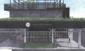 GFG Bakery-Café Expands Its Authentic Greek Cuisine Empire with 31-Unit Deal