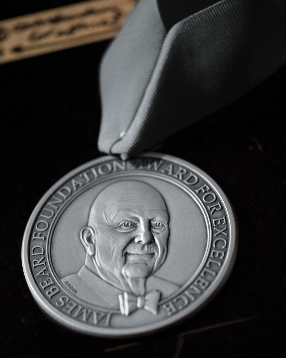 James Beard Foundation Announces 2020 Restaurant and Chef Semifinalists