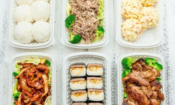 Ono Hawaiian BBQ Is Expected to Reach Over 100 Locations in 2020