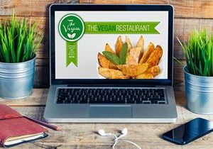 POS USA Releases 50 Best Restaurant Website Design Examples – Highlights 2020 Trends