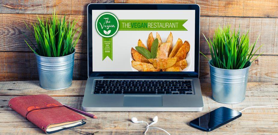 POS USA Releases 50 Best Restaurant Website Design Examples - Highlights 2020 Trends