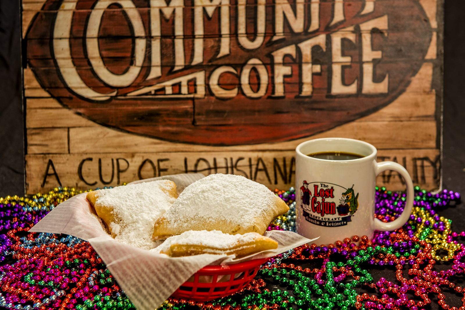 The Lost Cajun Expands Nashville Area Footprint