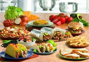 Del Taco Opens Arizona Location