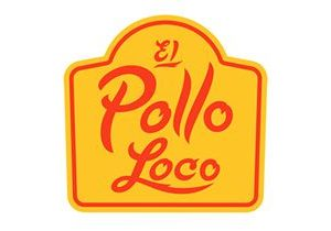 El Pollo Loco Takes Immediate Action in Response to COVID-19